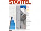 Stavitel 3/2020