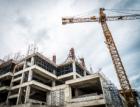 Workshop Cesta k výstavbě budov s optimálními náklady – metoda Performance Design & Build