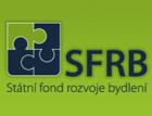 Státní fond rozvoje bydlení změní název a rozšíří svou působnost