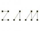 Architekturu Zlína přibližuje nový Zlínský architektonický manuál