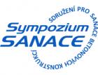 Konference Sanace a Zkoušení a jakost ve stavebnictví proběhnou až v květnu 2021