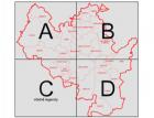 Brno zveřejnilo návrh nového územního plánu