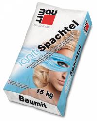 Baumit IonitSpachtel