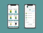 Startup Buildiro nabízí prodejcům stavebnin během koronavirové krize on-line objednávkový systém zdarma
