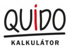 Baumit Quido kalkulátor – efektivní pomocník pro každou stavbu