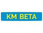 Vynikající vlastnosti vápenopískového zdiva KMB SENDWIX