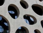 Soutěž o vynikající betonovou konstrukci