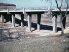 Novou podobu Sítenského mostu navrhne Pleskot