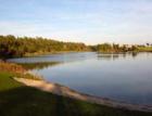 V červnu začne revitalizace Stříbrného jezera v Opavě