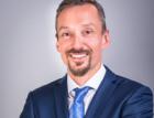 Generální ředitel průmyslového developera Panattoni píše otevřený dopis členům Vlády České republiky