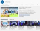Dorken on-line – informace o výrobcích i postupy pro řemeslníky