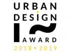 Mezinárodní studentská soutěž Urban Design Award za rok 2018/2019 – výsledky