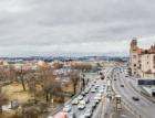 Praha připravuje soutěžní dialog ohledně revitalizace Vrchlického sadů