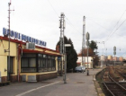 Správa železnic vybírá firmu pro přestavbu nádraží Brno-Královo Pole