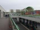 Praha připraví revitalizaci dopravního terminálu na Černém Mostě