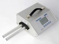 Měřicí přístroj Ionometr