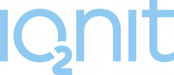 ionit–logo