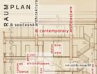 On-line výstava Raumplan a současná architektura