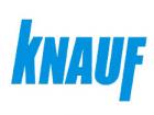 Knauf Praha má nové vedení