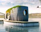 První 3D tištěný dům v Česku