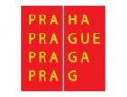 Praha zřídí k 1. červnu Pražskou developerskou společnost