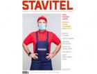 Stavitel 4/2020