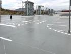 1_Pojížděná střecha parkoviště