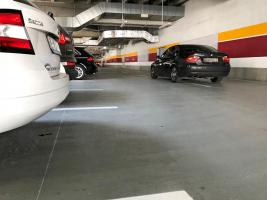 KineticBoost-Technology® – nový standard pro podlahová souvrství