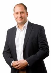 Jiří Weis