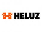 Novým obchodním a marketingovým ředitelem společnosti HELUZ je Jiří Weis