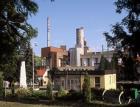 Firmě Cement Hranice loni vzrostly tržby, zisk měla nižší
