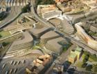 Praha nakonec uzavře s Pentou dohodu o výstavbě u Masarykova nádraží