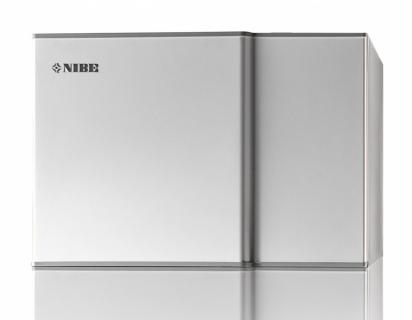Ventilační tepelné čerpadlo NIBE F130