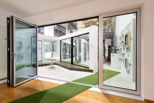 Nová okna PROGRESS s výhodnými bonusy pro zákazníky