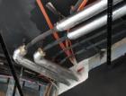 Potrubní izolační pouzdro ISOVER HygroWick® pro rozvody chladu