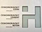 Videovizitka skupiny Českomoravský beton