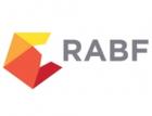 Integrovaná reference kvality Rating ABF 2020