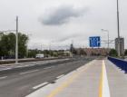 V Ostravě skončila rozsáhlá oprava Výškovických mostů
