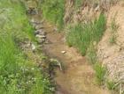 Povodí Moravy upraví Knínický potok, vznikne soustava mokřadů