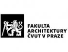 Fakulta architektury ČVUT vyhlásila mimořádné přijímací řízení do bakalářských studijních programů