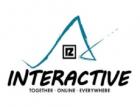 Online školení pro klempíře RHEINZINK-Interactive