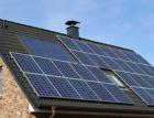 V ČR roste zájem o střešní solární instalace