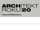 Nominujte osobnost na cenu Architekt roku 2020