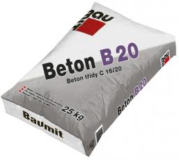Baumit B 20