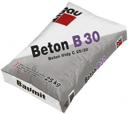 Baumit B 30