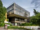 Pražský Institut plánování vypíše soutěž na podobu okolí svého sídla