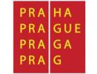 Městská Pražská developerská společnost začne fungovat od června