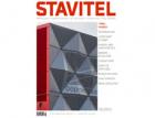 Stavitel 5/2020