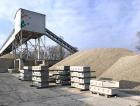 1_Betonbloky TBG jsou ze 100 % vyrobeny z kvalitního recyklovaného materiálu