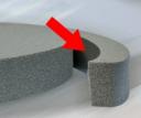 TP700 illmod EcoTech – první komprimační páska bez krycího lineru